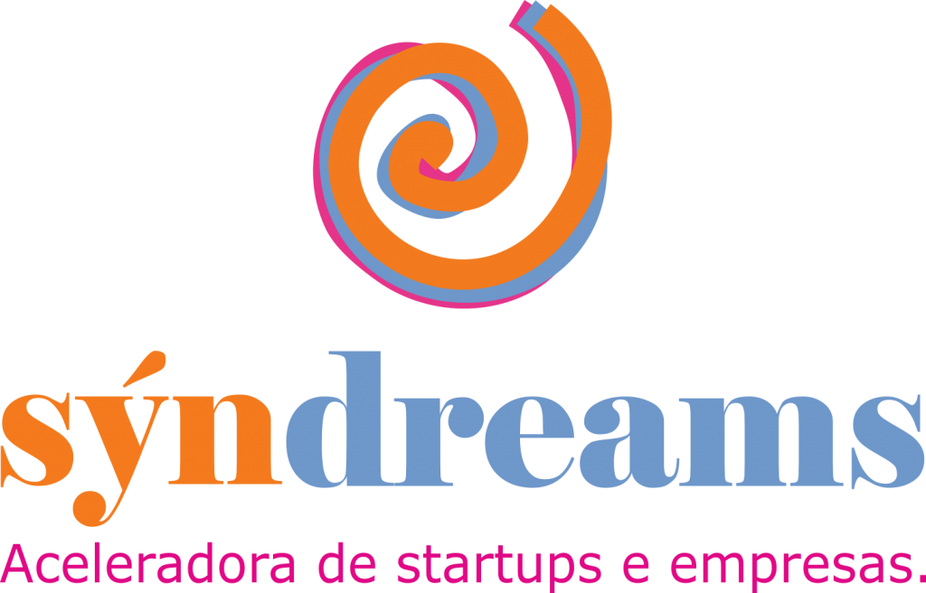 Syndreams Aceleradora de startups e empresas